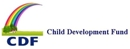 Child Development Fund (CDF) projects